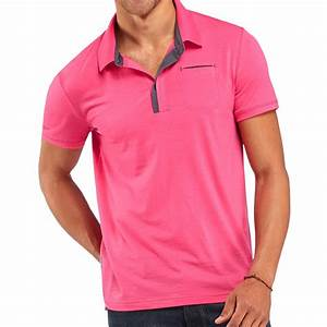 Icebreaker Quattro Polo Shirt (For Men) - Save 84%