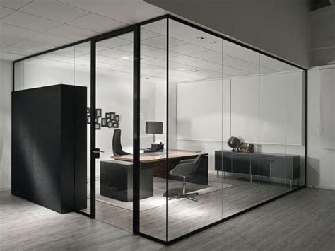 17 Best ideas about Modern Office Design on Pinterest ...