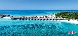 maldives hotel all inclusive related keywords maldives With maldives honeymoon packages all inclusive