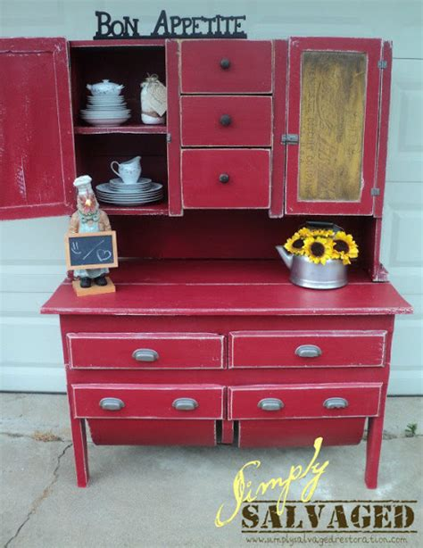 possum belly kitchen cabinet simply salvaged primitive possum belly cabinet before 4367