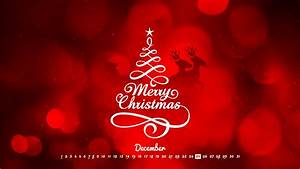 Christmas Love December 2013 Wallpapers - 1920x1080 - 378975