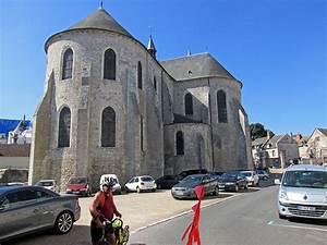 Meug Sur Loire : jargeau beaugency france 9 9 14 hiking biking adventures ~ Maxctalentgroup.com Avis de Voitures