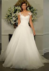 wedding gowns 5000 5999 wedding dresses
