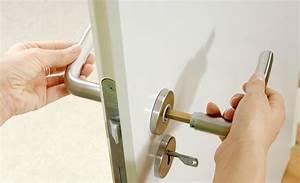 Sicherheits Schließzylinder Test : schlie zylinder wechseln sicherheit im haus ~ Eleganceandgraceweddings.com Haus und Dekorationen