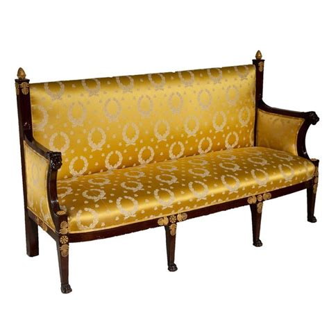 Antique Settee Styles 40 Best Images About Directorie Style On