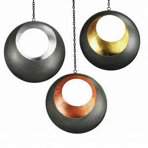 Deko Gold Silber : 3 teilig leuchter teelichthalter windlicht deko metall set silber gold kupfer ebay ~ Sanjose-hotels-ca.com Haus und Dekorationen