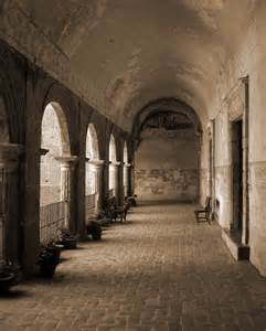 church floor plans free file interior convento 3 jpg wikimedia commons