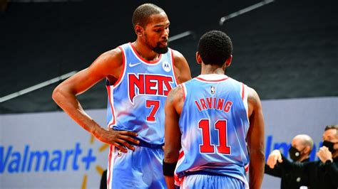 Clippers vs. Nets NBA Odds & Picks: How to Bet Massive ...