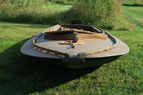 Sneak Boat by Sneakbox Boats Related Keywords Sneakbox Boats