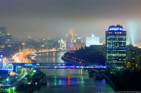 Moscow Russia Zip Code by 55 Best Big Cities Images On City Cities And