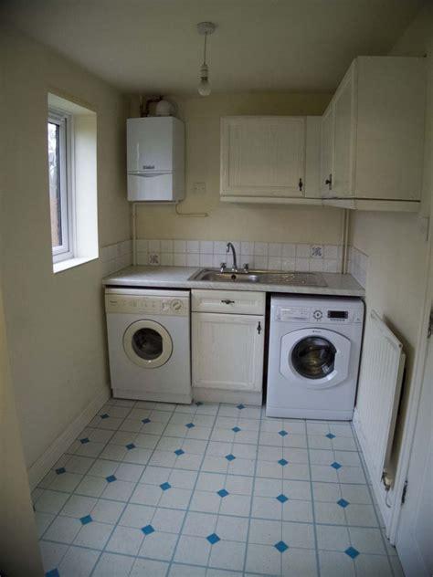 kitchen renovation  trentham stoke bathrooms  kitchens