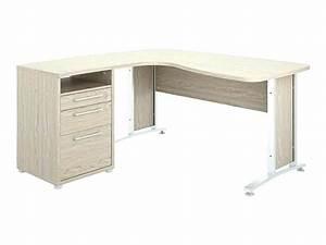 Bureau D Angle Ikea Fauteuil De Bureau Eyebuy