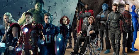 fans muessen noch warten ein crossover von avengers und