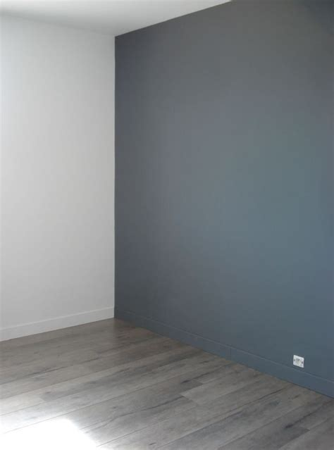 peinture grise chambre peindre chambre gris et blanc gris trop fonc 233 bedroom