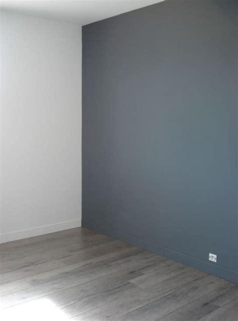 couleur gris bureaux achat bureau peindre chambre gris et blanc gris trop foncé bedroom