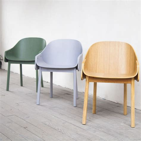 1000 images about les chaises on adore on pinterest