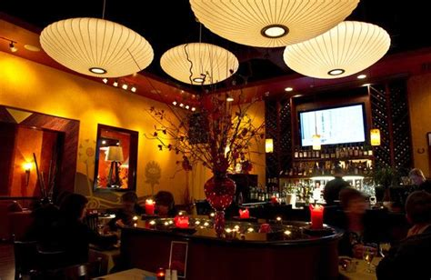 vietnamese restaurant design restaurant design ideas   restaurant design vietnamese restaurant restaurant