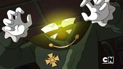 Headless Count Fandom Scoobydoo Wikia Wiki