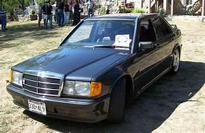 87 Mercedes 300sdl Engine Diagram Get Free Image About