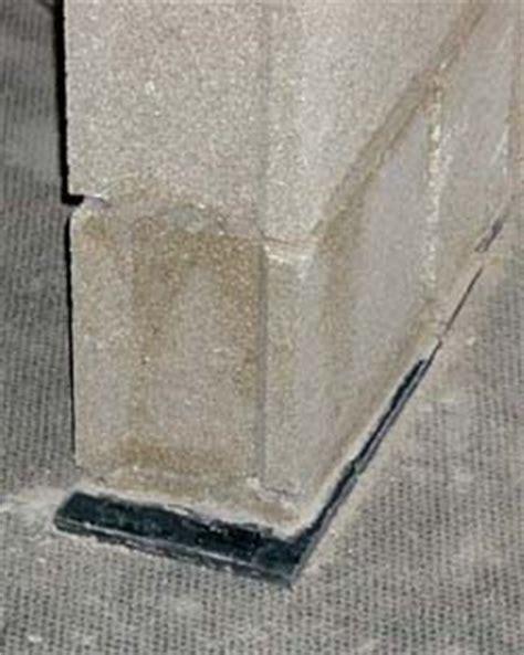 fabricant de fenetre oeil de boeuf 224 argenteuil prix au m2