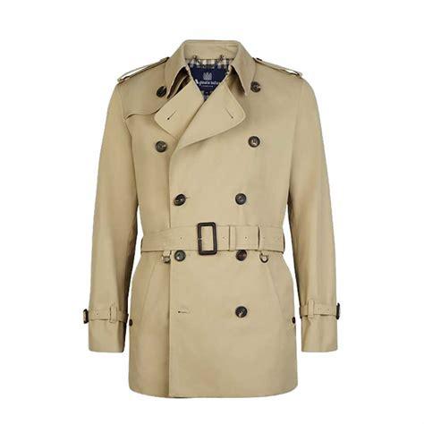 11 jaket yang lagi ngetrend bikin kaum pria makin