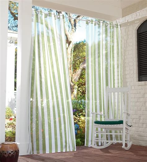 Curtain Shades by 33 Best Outdoor Curtains Shades Images On