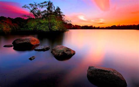 Beautiful Desktop Picture by 49 Most Beautiful Scenic Wallpapers On Wallpapersafari