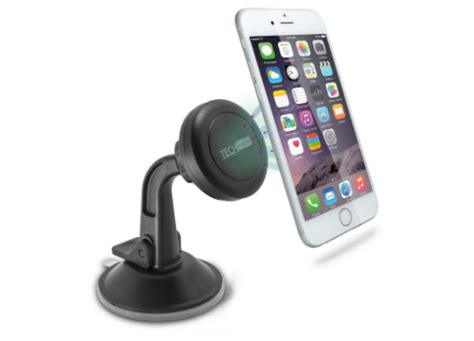 magnetic iphone car mount magnetic dashboard iphone car mount less than 2