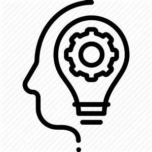 Concept, development, dexterity, idea, motivation ...