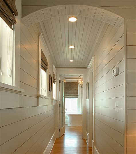 What Is Shiplap by Shiplap Trend Or Timeless By Nandina Home Design