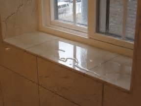 kitchen wall tile ideas pictures chicago new condo bathroom inspection bathroom safety issues
