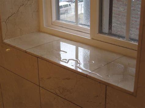 Tiling A Bathroom Floor by Chicago New Condo Bathroom Inspection Bathroom Safety