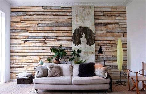 harga wallpaper dinding rumah modern terbaru