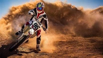 Motocross Wallpapers Racing