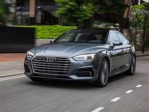 Audi Umweltprämie 2017 : audi s 2017 a5 sportback will take a while to arrive in ~ Jslefanu.com Haus und Dekorationen