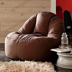 Free, Shipping, Coffee, Bean, Bag, Chairs, For, Adults, 100cm, Diameter, Cool, Green, Bean, Bag, Seat, Suede
