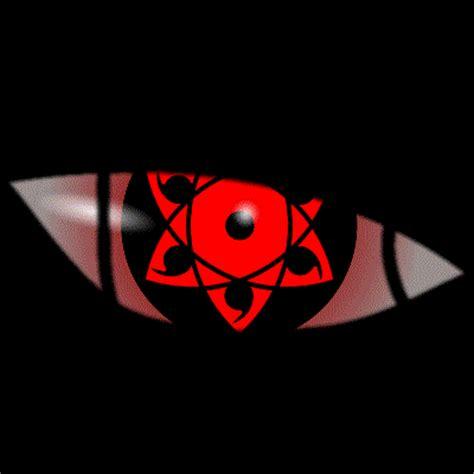 Dp Bbm Bergerak Naruto Shippuden