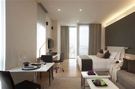 the premium serviced apartments in top location of 15 best serviced apartments for rent in