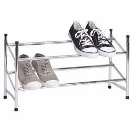 Gifi Range Chaussures : meuble chaussure l 39 indispensable pour votre entr e gifi ~ Teatrodelosmanantiales.com Idées de Décoration