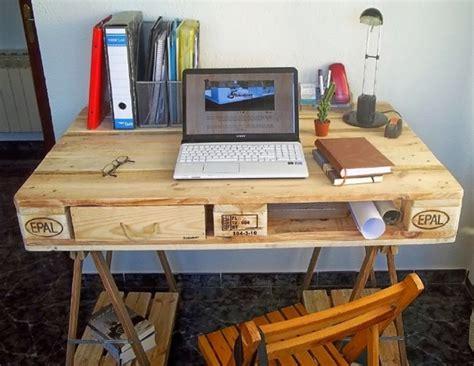 faire un bureau en bois faire un bureau en bois meilleures images d 39 inspiration
