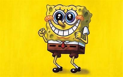Bob Esponja Wallpapers Spongebob Desktop Wallpapertag