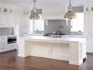 kitchen cabinets backsplash decorations white subway tile backsplash of white subway tile backsplash kitchen backsplash