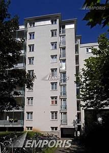 Haus Kaufen Freiburg : universa haus freiburg 336552 emporis ~ Watch28wear.com Haus und Dekorationen