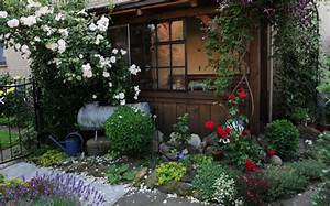Freisitz Im Garten : ferienwohnung in heek objekt 10030 ab 49 euro ~ Lizthompson.info Haus und Dekorationen