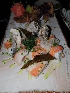 Sushi Hamburg Wandsbek : kreatives sushi in winterhude rohh ppchen hamburg ~ Watch28wear.com Haus und Dekorationen