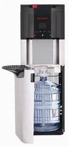 R19  Tayangan Iklan Produk Dispenser Merk Sanken  Sharp  U0026 Pureit Unilever Dalam Perspektif Etika