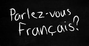 Ich Möchte Französisch : das fach franz sisch stellt sich vor ghs berlin ~ Eleganceandgraceweddings.com Haus und Dekorationen