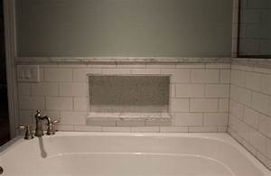 Anna Rollings Design Acklen Avenue Bath