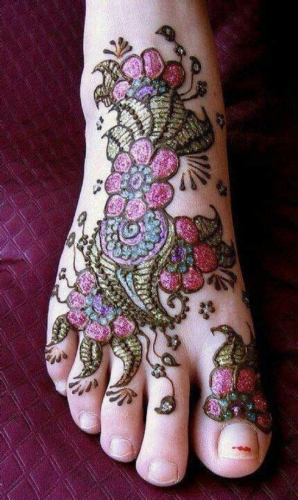 colorful henna colorful henna henna hennas henna