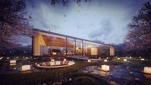 Great The Most Famous Architect Best Design Ideas Awesome ...